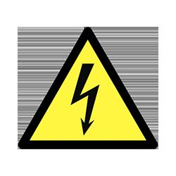 Prise électricité - 3A Réseaux