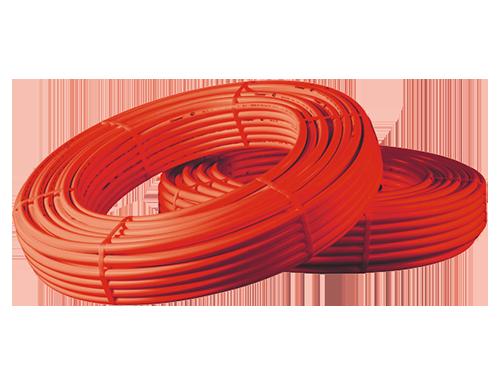 Câbles sécurité incendie - 3A Réseaux