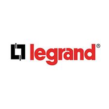 Legrand - 3A Réseaux