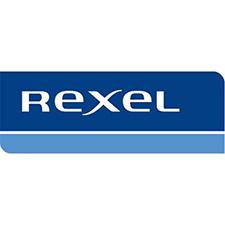 Rexel - 3A Réseaux