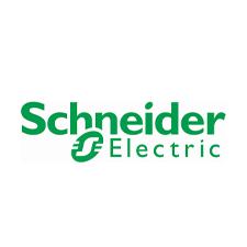 Schneider Electric - 3A Réseaux