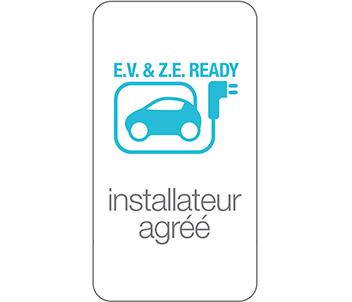 ZE-Ready - 3A Réseaux